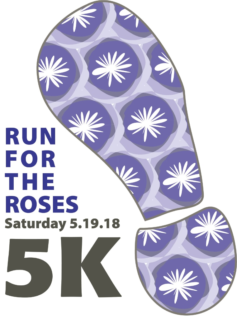 RunForRosesARTv7_2018_preview-w761.jpg