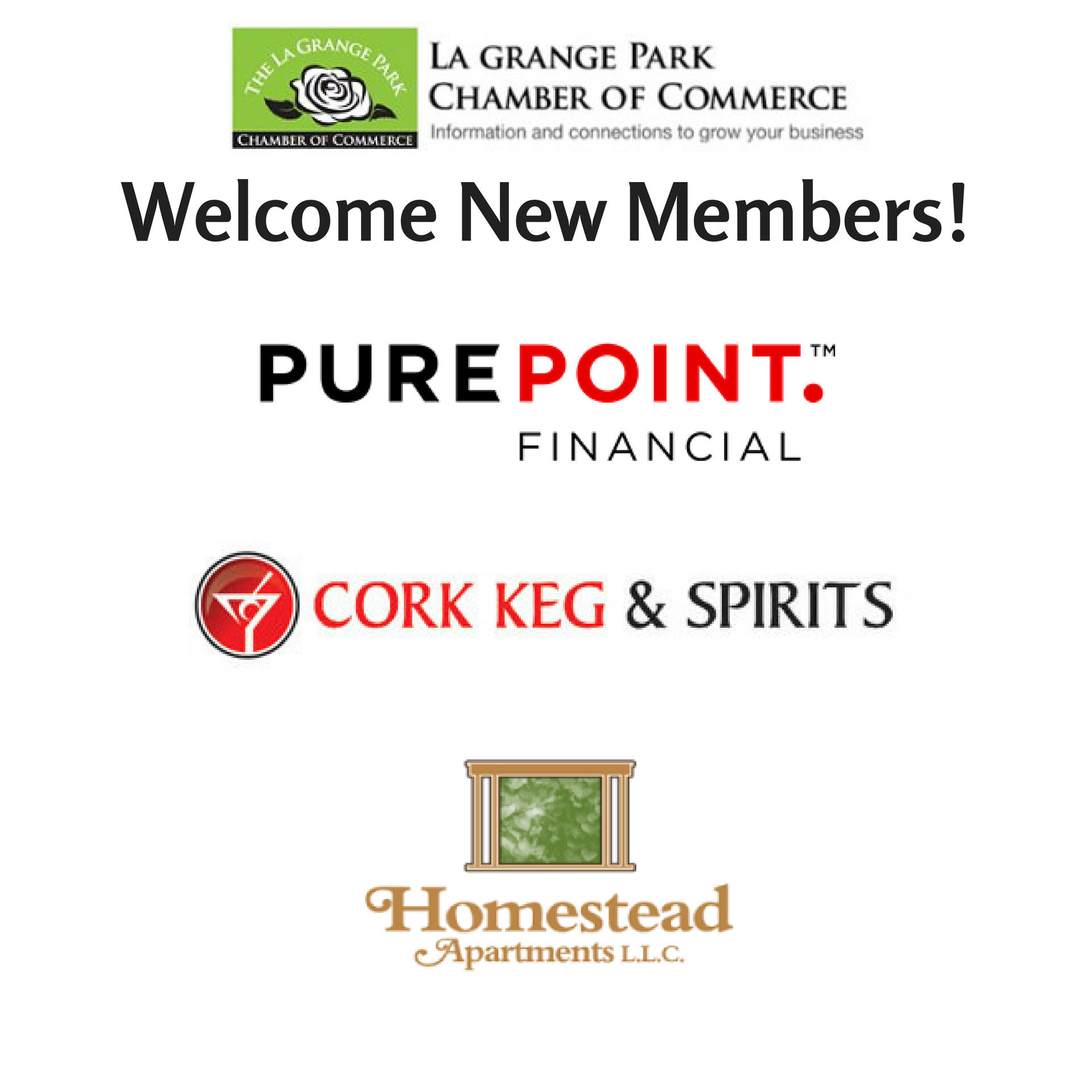 Welcome-New-Members.(1).png