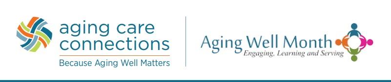 aging-well-month-logo.jpg