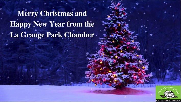 lgp-chamber-merry-christmas-w709.jpg