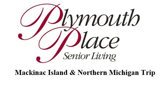 plymouth-place-trip.jpg