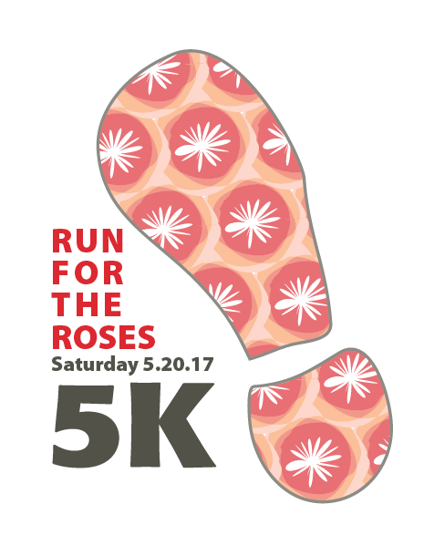 run-for-the-roses.PNG