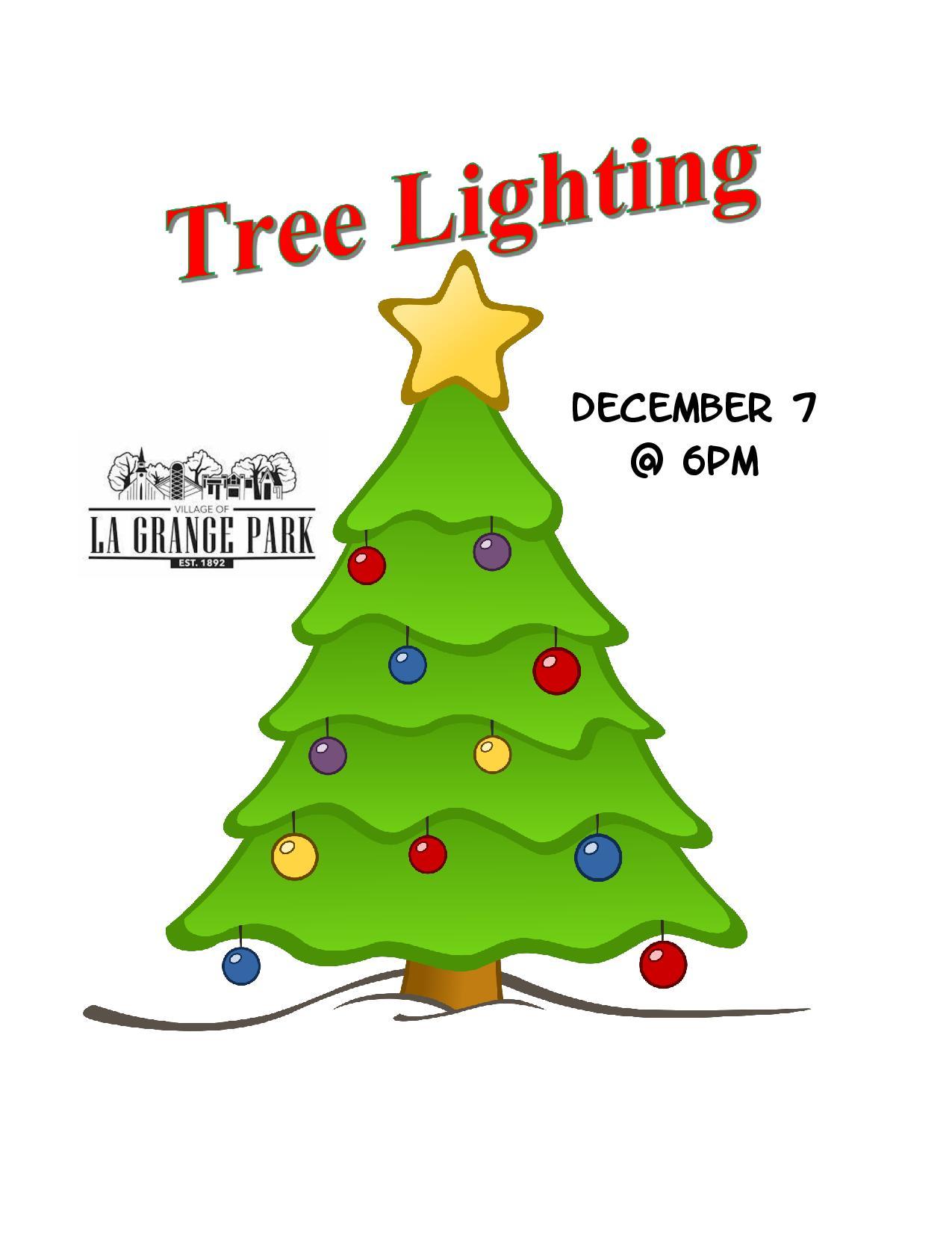 tree-lighting-image-page-001.jpg