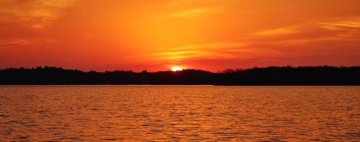 mcfarland_sunset.jpg