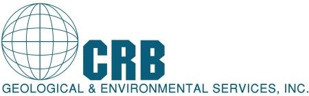 CRBG-logo.jpg