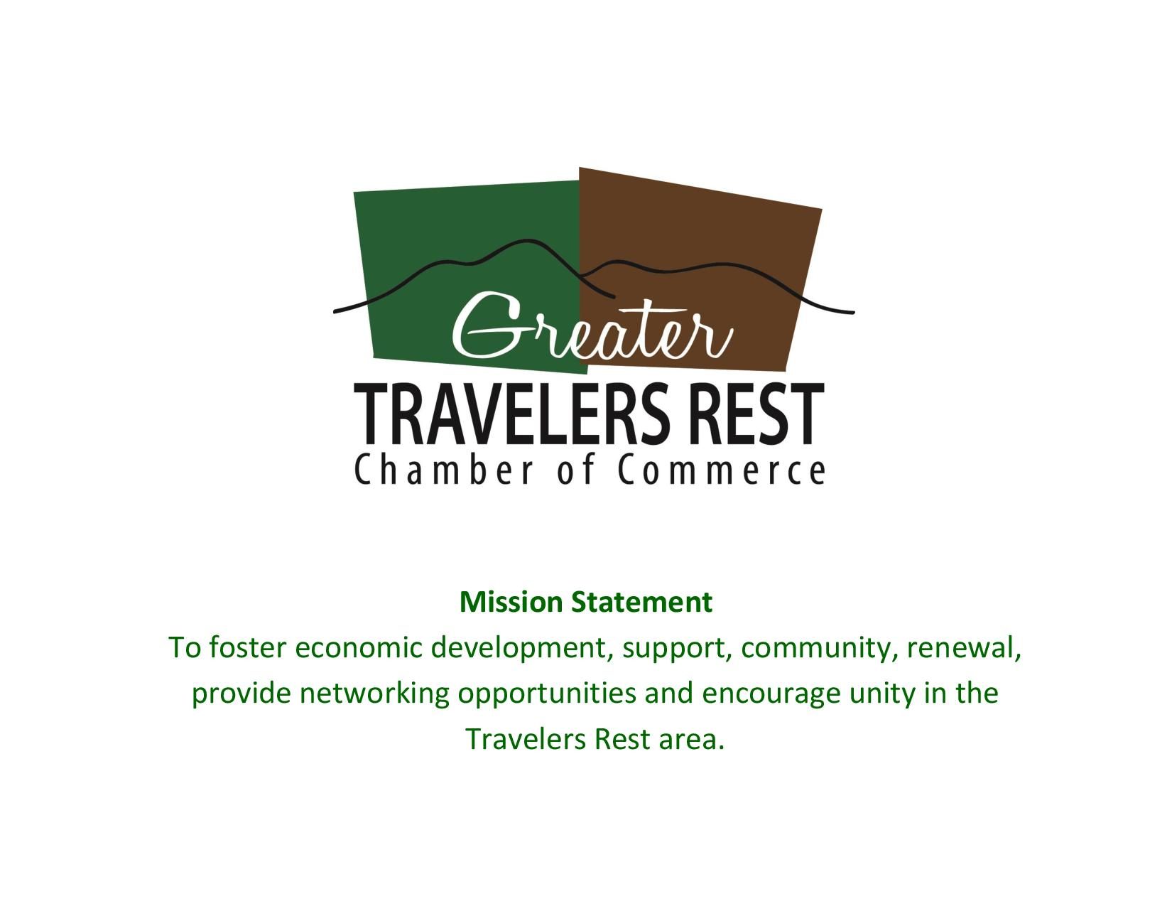 GTRCC-Logo-w-mission-statement-page-001.jpg