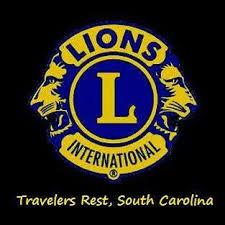 TR Lions Club