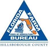 Hillsborough-County-Farm-Bureau.jpg