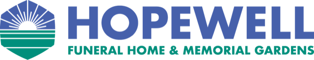 Hopewell-logo-only.jpg.png