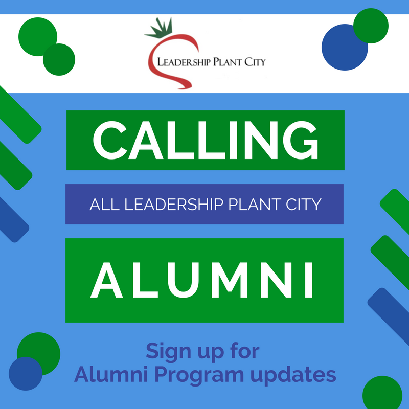 Graphic---Leadership-Alumni-Sign-Up.png