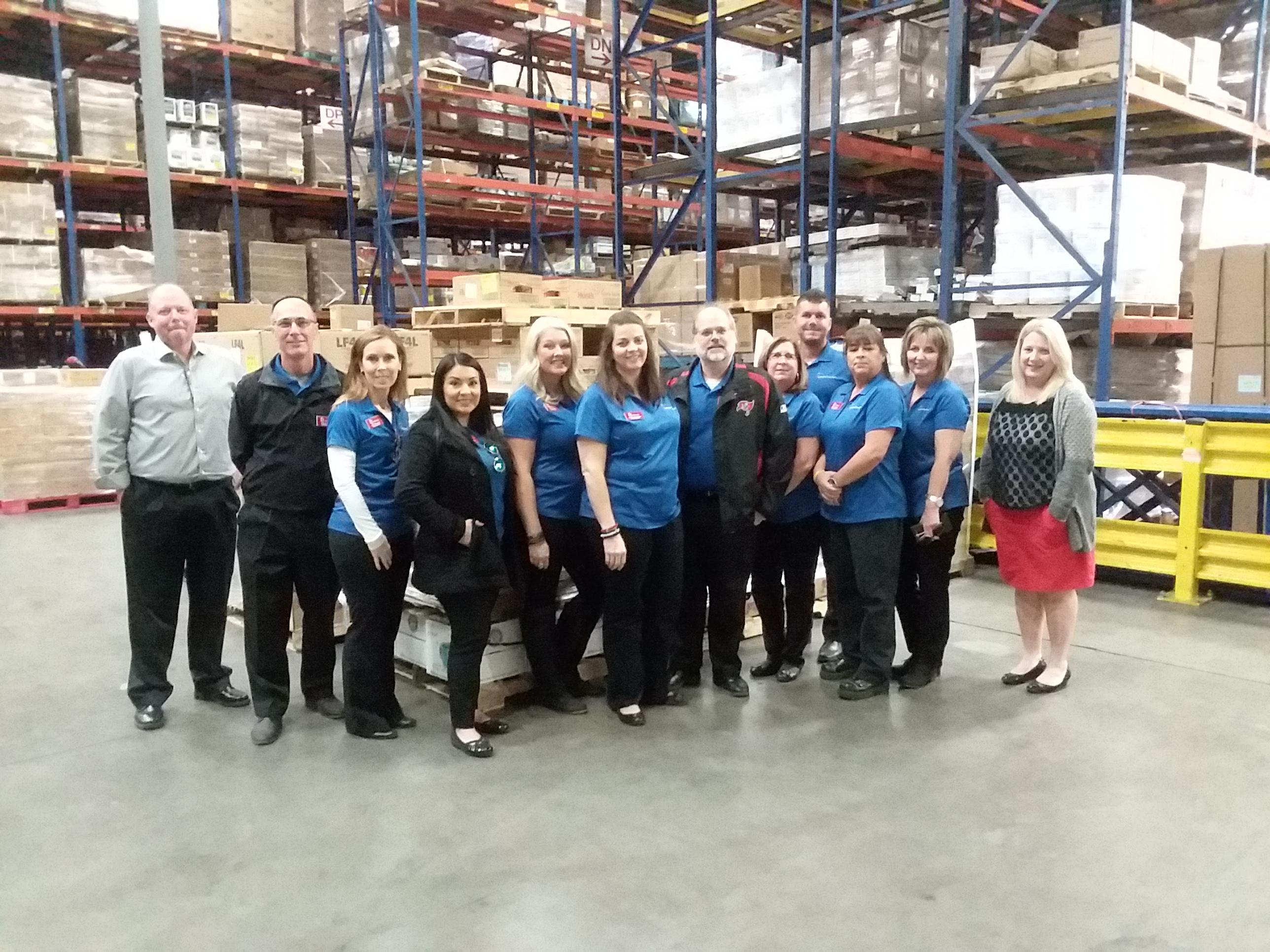 Leadership-warehouse.jpg