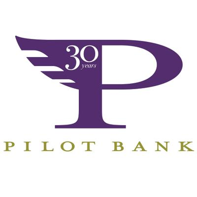 Pilot-Bank(1).jpg