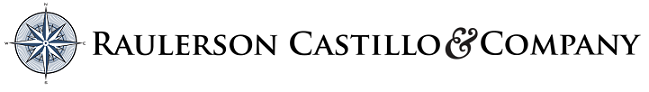 Raulerson-Castillo-and-Company.png