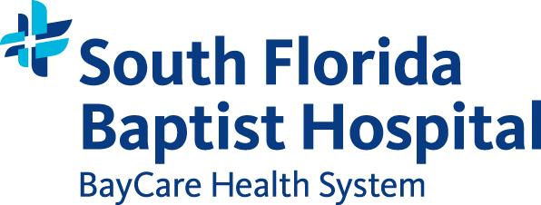 South-Florida-Baptist-Hospital_L_rgb.jpg