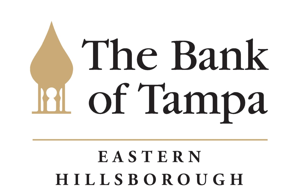 The-Bank-of-Tampa-w1184.jpg