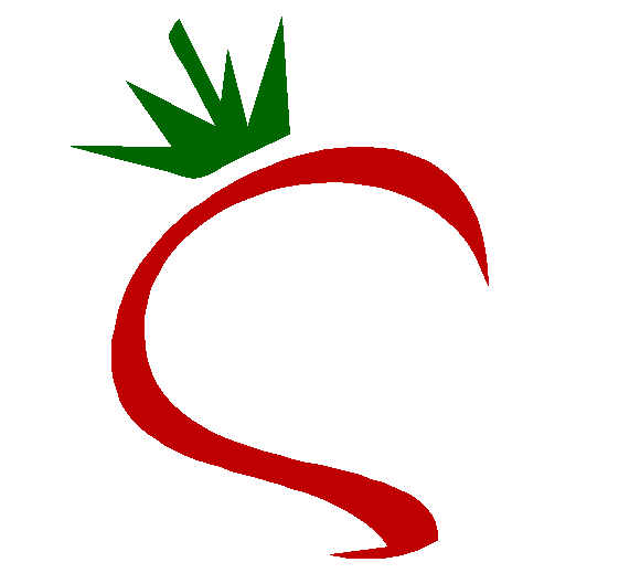 logo-Strawberry-Only.png