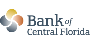 Bank-of-Central-Florida.png