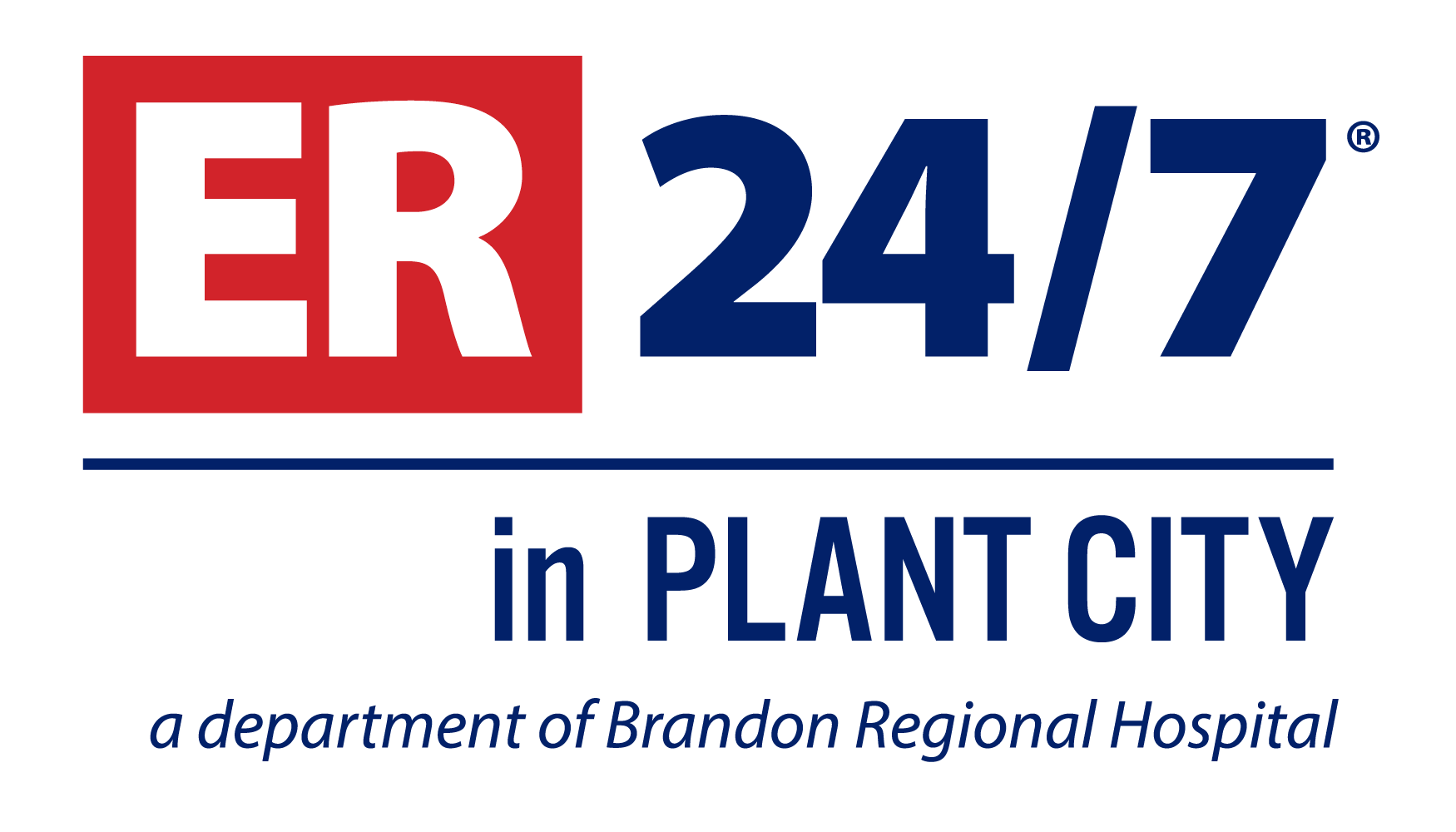 Brandon-Regional-Hospital---Plant-City-ER-w247.jpg