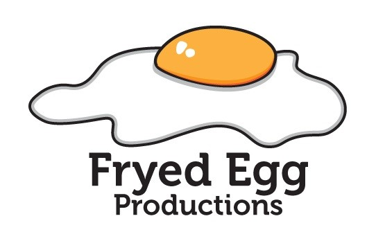 Fryed-Egg-Productions-2.png