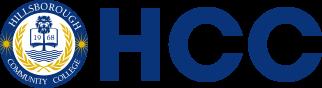 Hillsborough_Community_College_logo.png