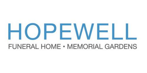 Hopewell_chamberocity1.jpg