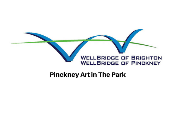 Pinckney-Art-in-The-Park_-Sponsor.png