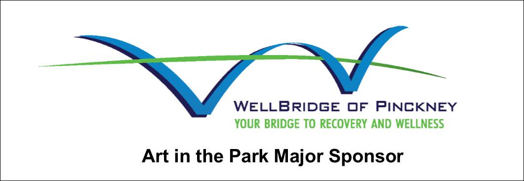 AITP-Wellbridge-Presenting.png