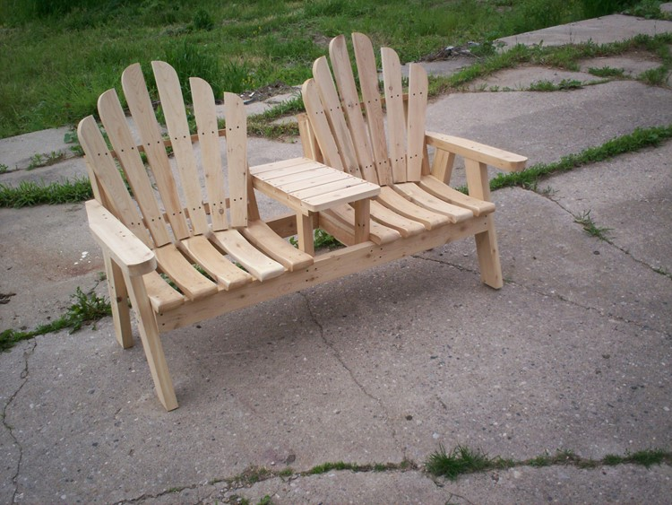 NEED-SOMETHING-FOR-THE-COTTAGE2_DAVID-YONKER_CROOKED-CREEK-WOODWORKING.jpg