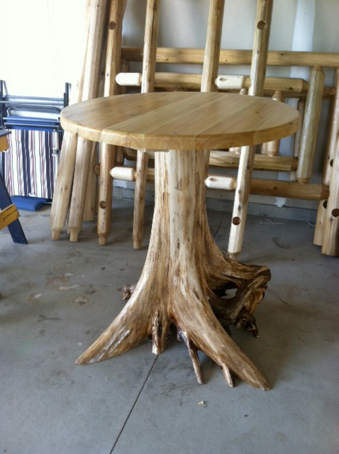 NEED-SOMETHING-FOR-THE-COTTAGE_DAVID-YONKER_CROOKED-CREEK-WOODWORKING.jpg