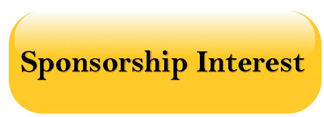 SPONSORSHIP_BUTTON-w663(1)-w663-w663.png