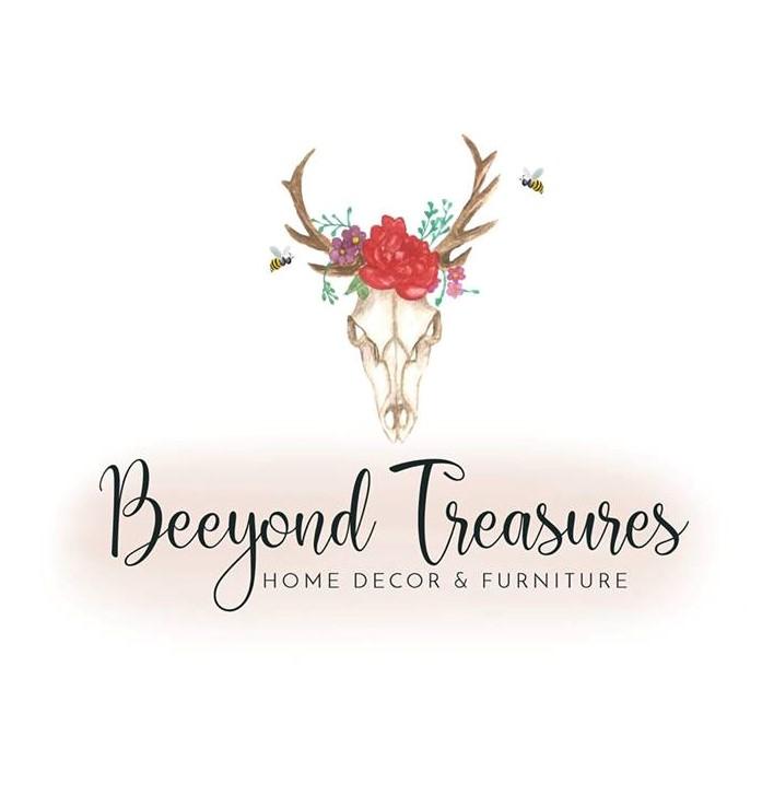 Beeyond-Treasures.jpg