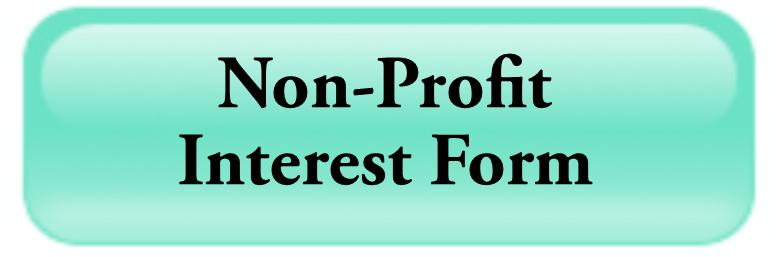 NonProfit-Interest-Form-Button.png