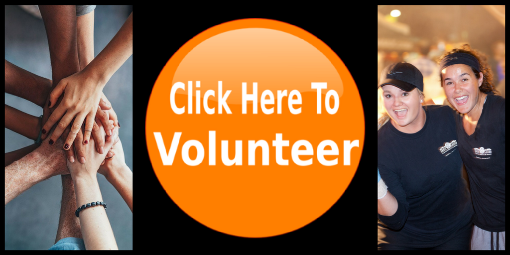 Volunteer-ORANGE-BUTTON.png
