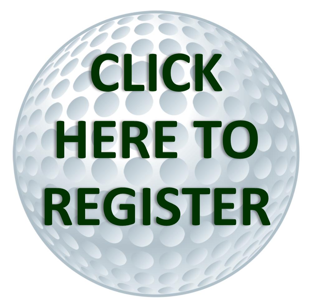 Golf-Ball-Button.png