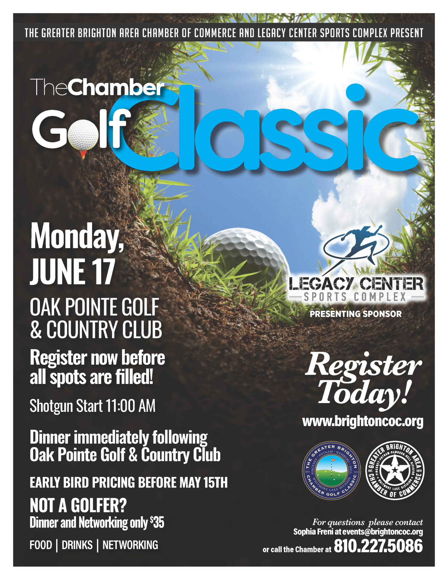 GOLF-CLASSIC_2019_flyer_3_19_01-8.5-X11_FINAL-w1483.png