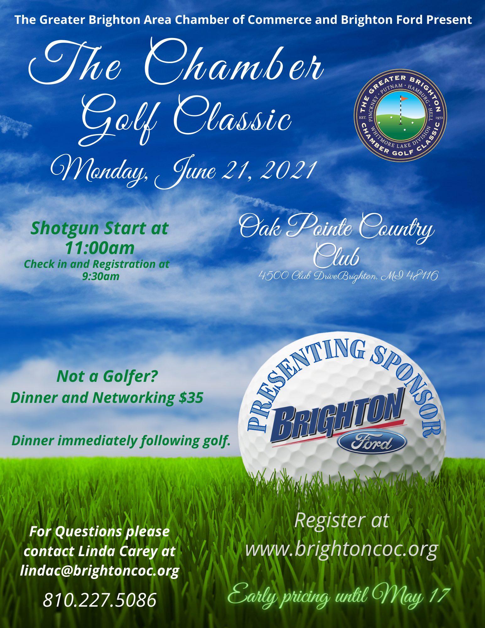 Golf-Classic-Flyer-FINAL.png