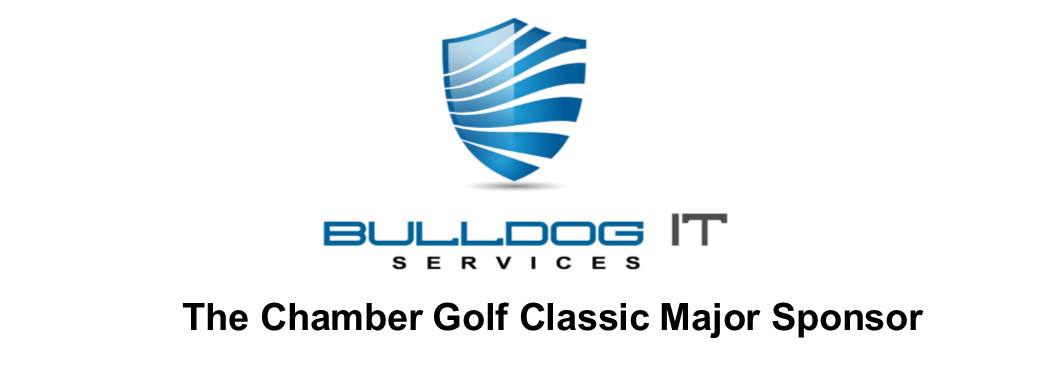 Bulldog-Golf-Presenting.png