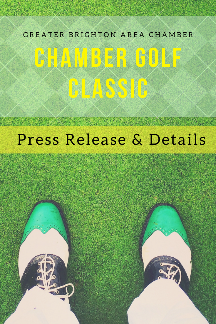 Brighton_Chamber_Golf_Classic.png