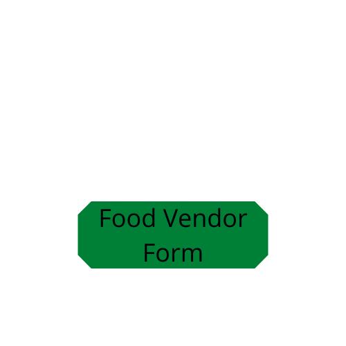 Food-Vendor-Form-Button.png