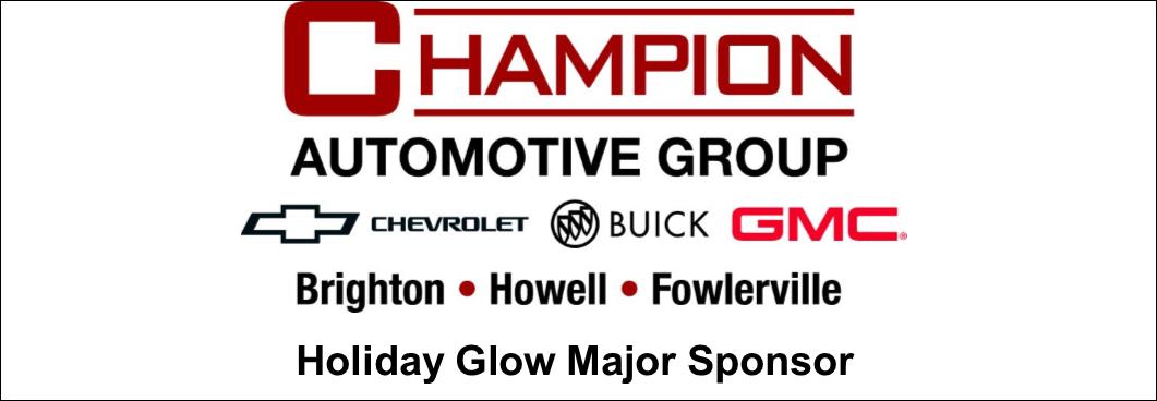 Champion-HG-Presenting.png