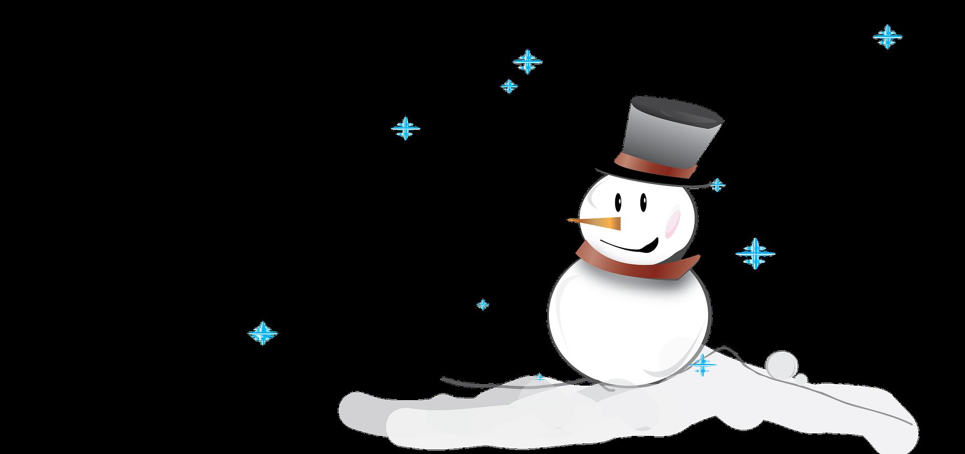 Snowman_Border.png