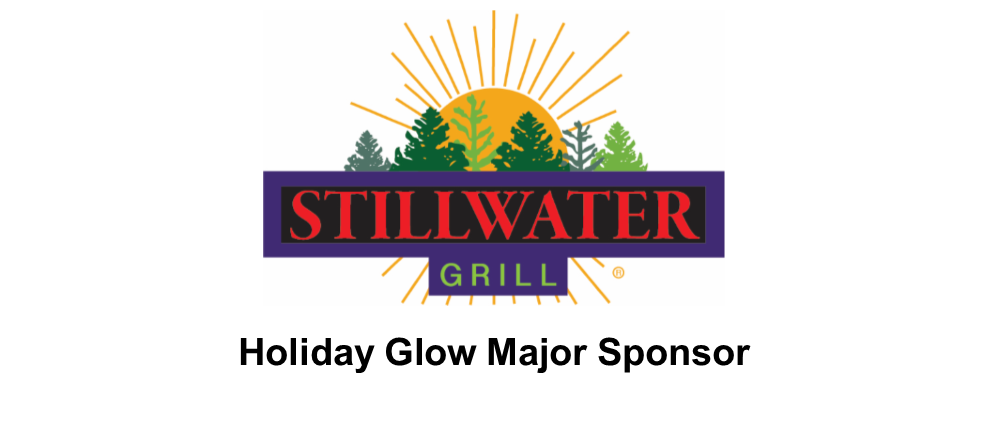 Stillwater-HG-Presenting.png
