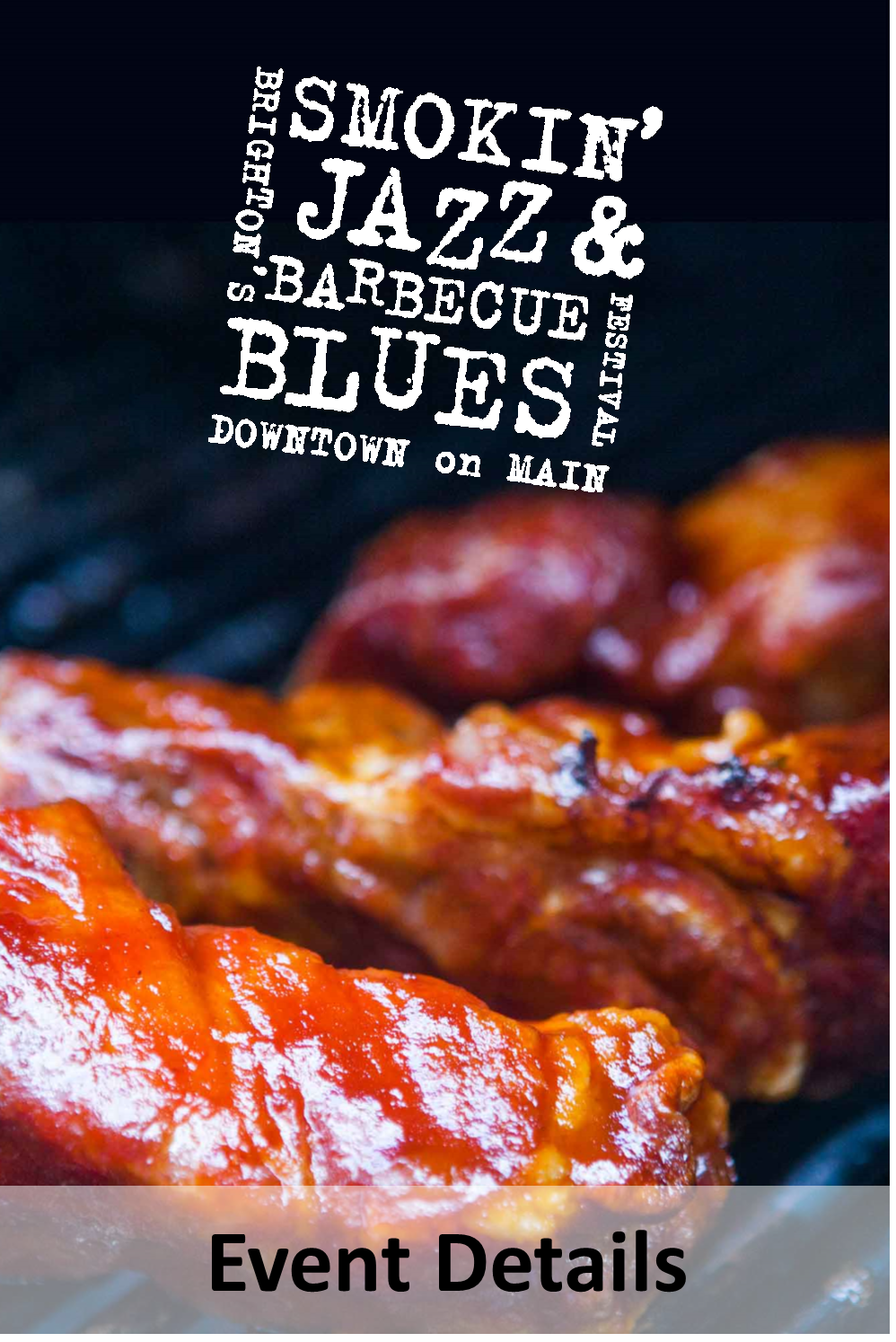 Smokin_Jazz_and_Barbecue_Blues_Festival