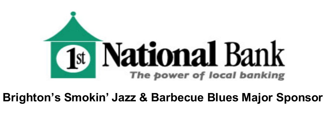 FNB-Smokin-Jazz-Major-Sponsor.png