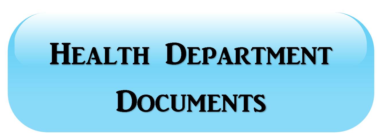 Health-Dept-Docs.png