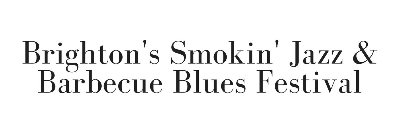 Smokin_Jazz_Event-Header.png
