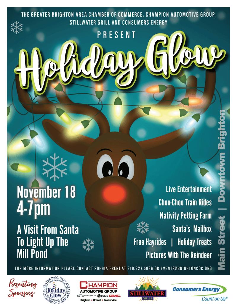 Holiday_Glow_Sponsor_FINAL_10.28-w2000-w800.png