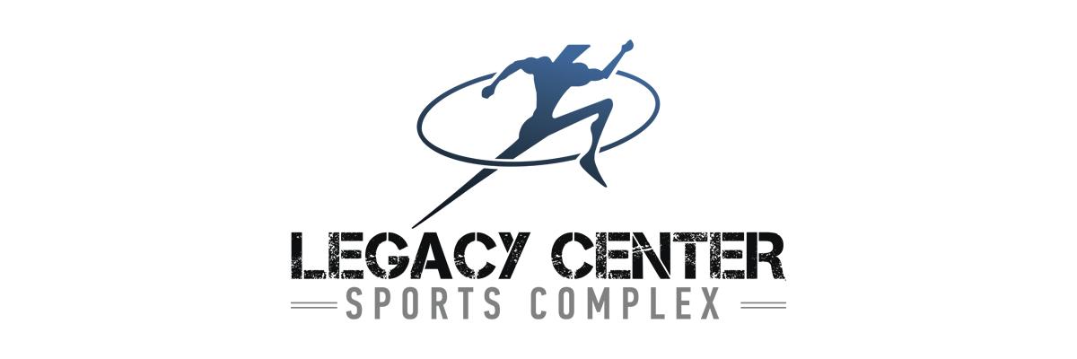 2019-Annual-Sponsor-Legacy-Center.jpg