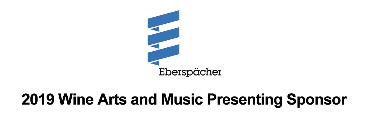 2019-WAM-Presenting-Sponsor-Eberspacher.jpg