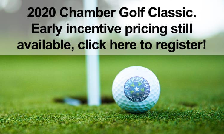 2020-Golf-Classic-Image.jpg